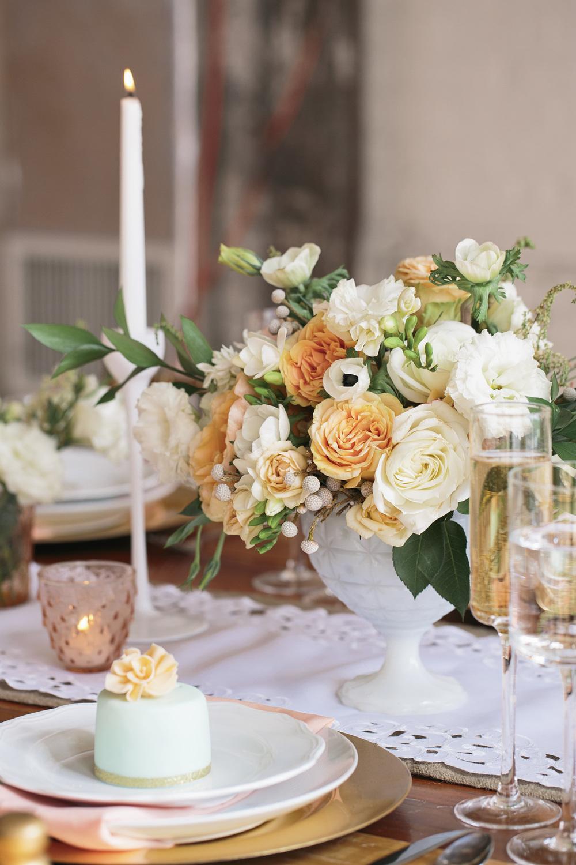 HNP_Opera-Delaware-Peach-Emerald-Wedding-Styled-Shoot_034.jpg