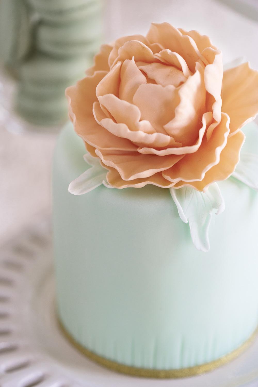 HNP_Opera-Delaware-Peach-Emerald-Wedding-Styled-Shoot_004.jpg