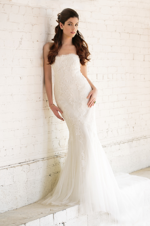 HNP_Opera-Delaware-Peach-Emerald-Wedding-Styled-Shoot_059.jpg