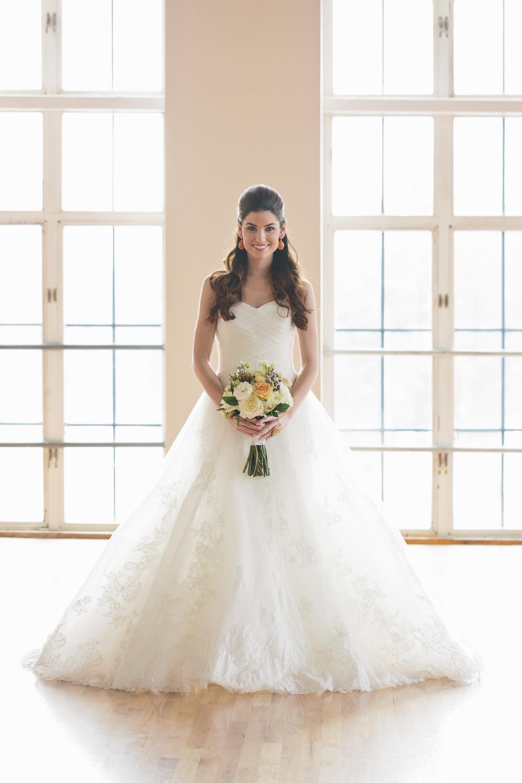HNP_Opera-Delaware-Peach-Emerald-Wedding-Styled-Shoot_066.jpg
