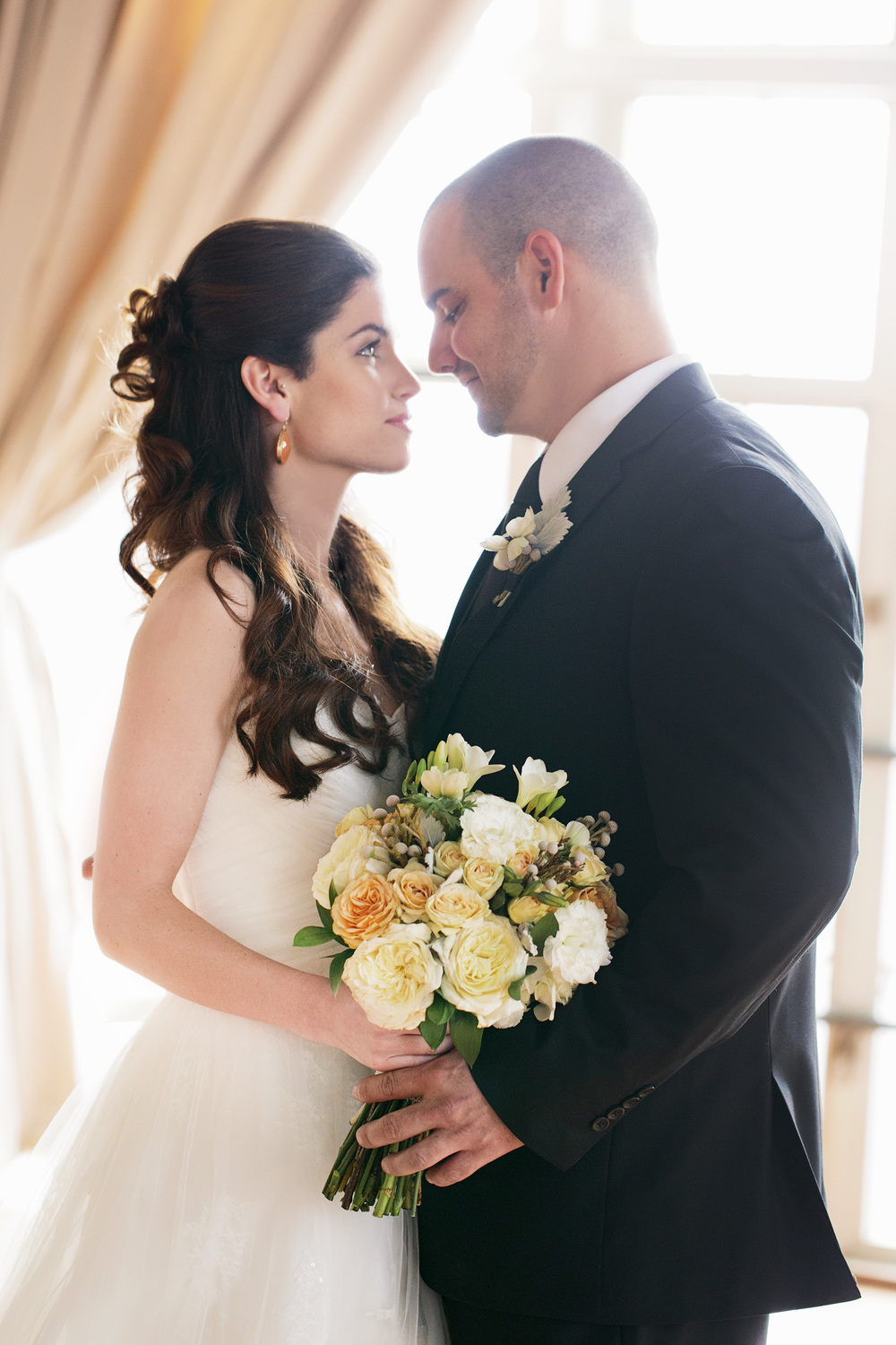 HNP_Opera-Delaware-Peach-Emerald-Wedding-Styled-Shoot_062.jpg