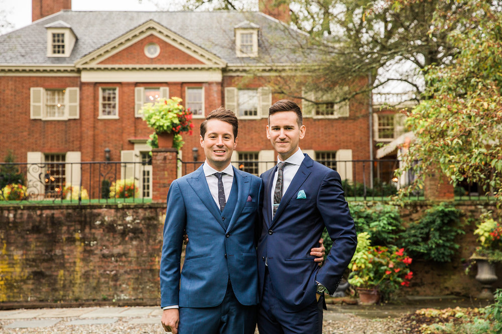 001Hudson-Nichols-Mark-Nick-Gay-Wedding.jpg