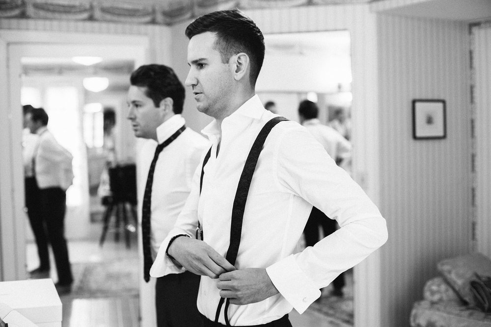 002Hudson-Nichols-Mark-Nick-Gay-Wedding-Same-Sex-Prep-Photos.jpg
