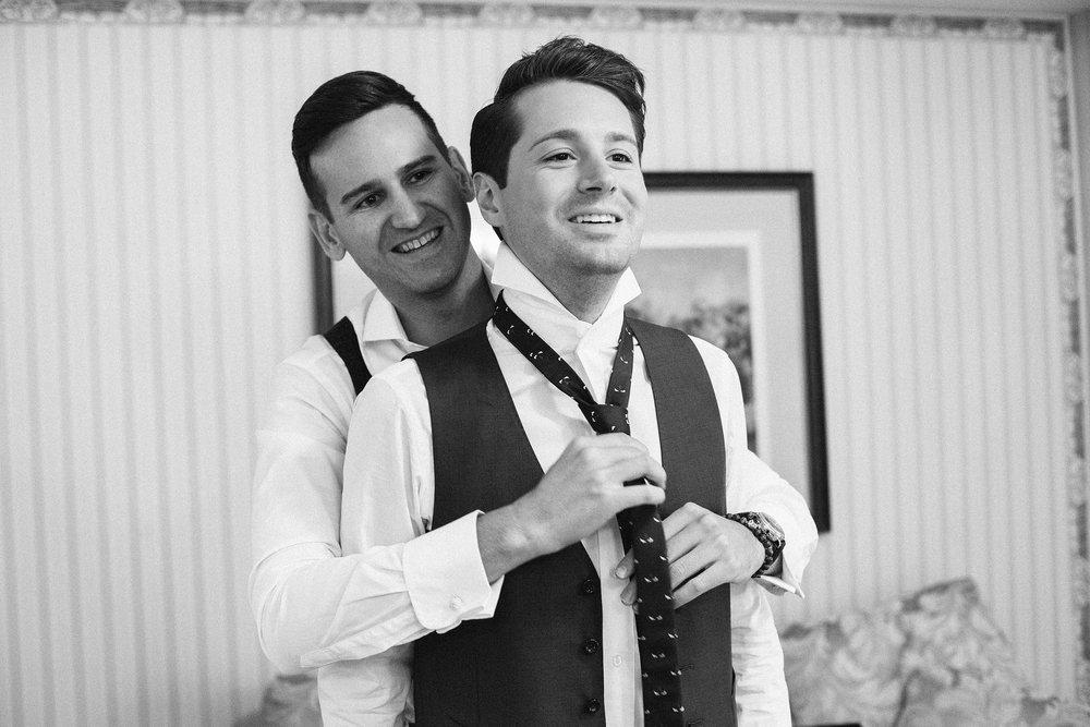 003Hudson-Nichols-Mark-Nick-Gay-Wedding-Same-Sex-Prep-Photos.jpg