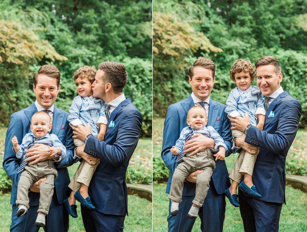 006Hudson-Nichols-Mark-Nick-Gay-Wedding-Same-Sex-Marriage-Brantwyn-Estate.jpg