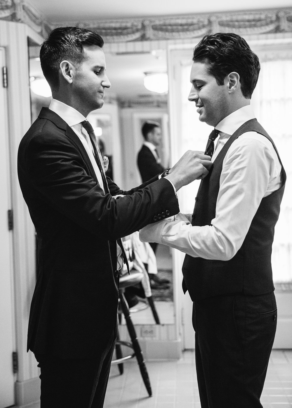 005Hudson-Nichols-Mark-Nick-Gay-Wedding-Same-Sex-Prep-Photos.jpg