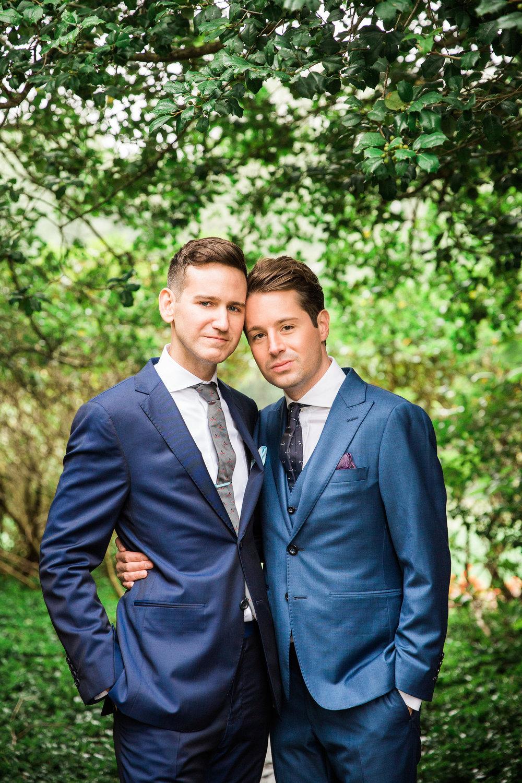 008Hudson-Nichols-Mark-Nick-Gay-Wedding-Same-Sex-Marriage-Brantwyn-Estate-Grooms.jpg