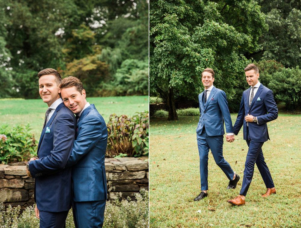 011Hudson-Nichols-Mark-Nick-Gay-Wedding-Same-Sex-Marriage-Brantwyn-Estate.jpg