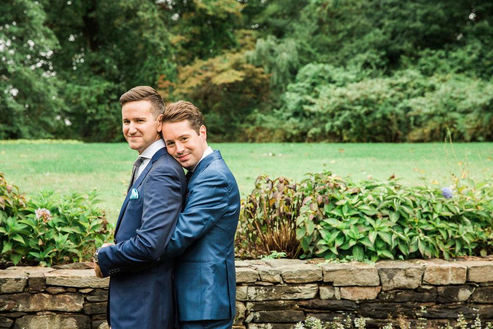 012Hudson-Nichols-Mark-Nick-Gay-Wedding-Same-Sex-Marriage-Brantwyn-Estate.jpg