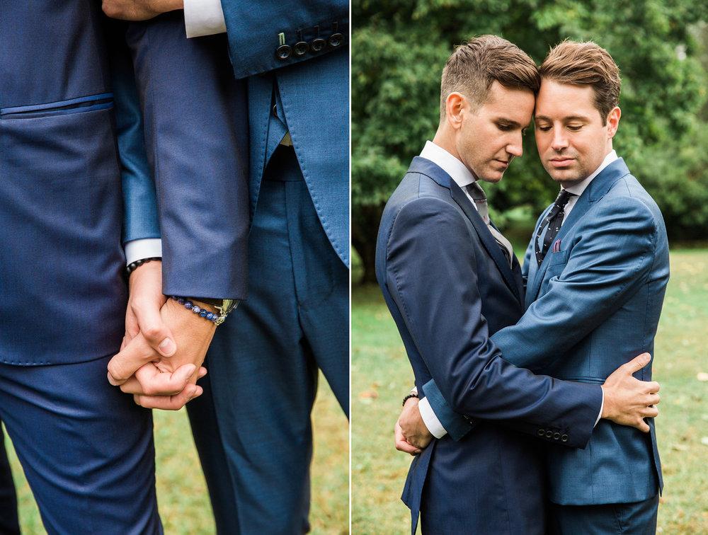 013Hudson-Nichols-Mark-Nick-Gay-Wedding-Same-Sex-Marriage-Brantwyn-Estate.jpg