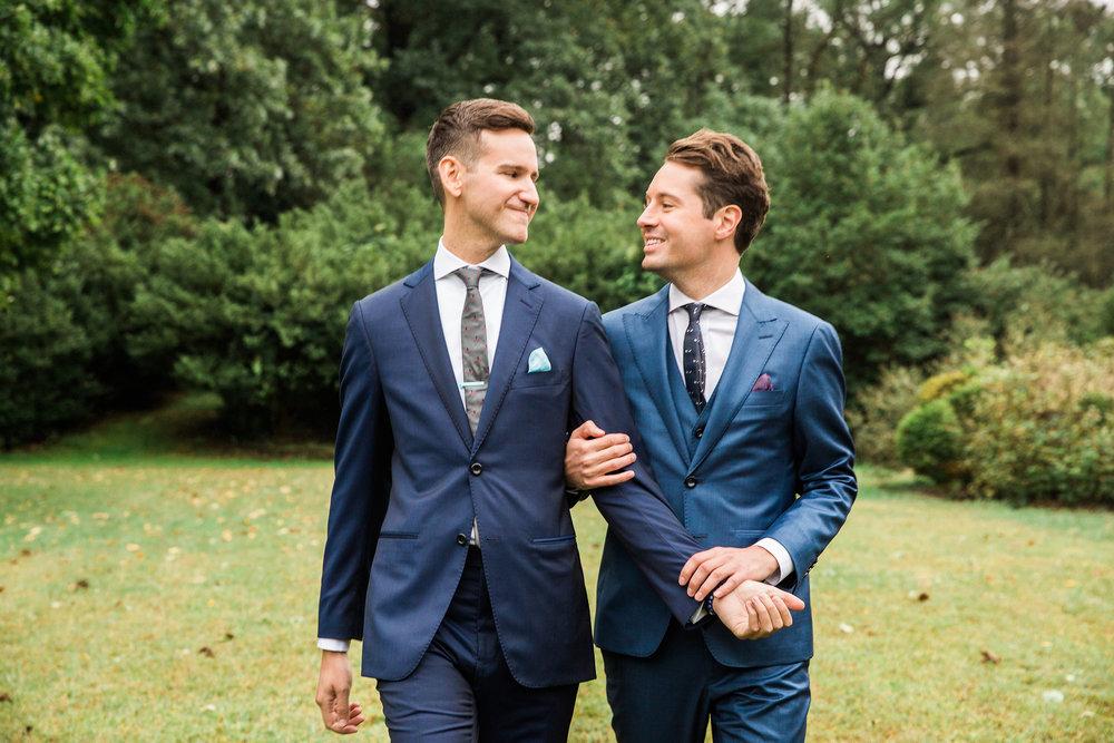 014Hudson-Nichols-Mark-Nick-Gay-Wedding-Same-Sex-Marriage-Brantwyn-Estate.jpg