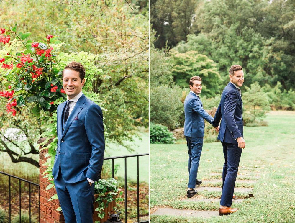 016Hudson-Nichols-Mark-Nick-Gay-Wedding-Same-Sex-Marriage-Brantwyn-Estate.jpg