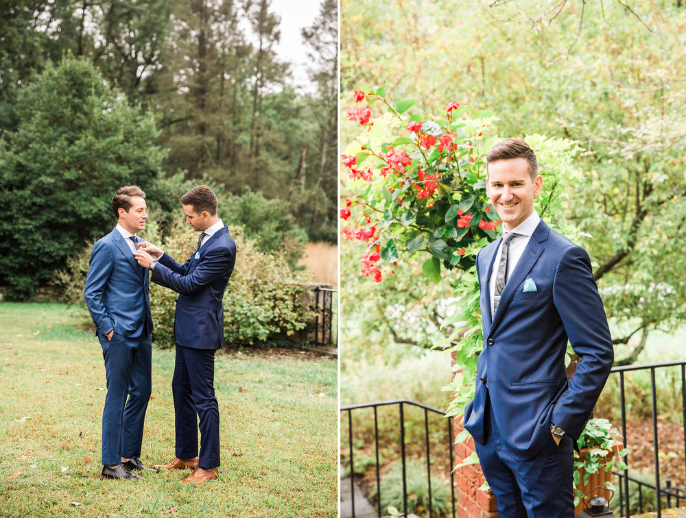 017Hudson-Nichols-Mark-Nick-Gay-Wedding-Same-Sex-Marriage-Brantwyn-Estate.jpg