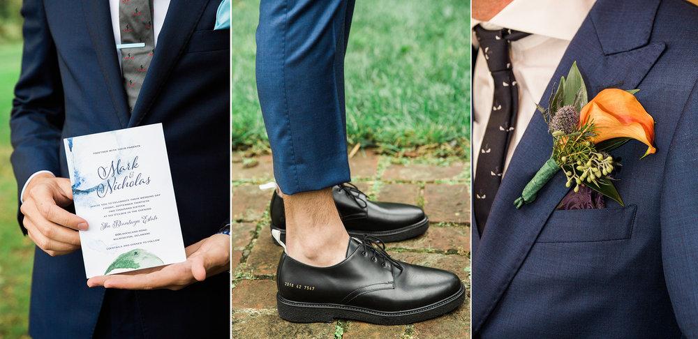 018Hudson-Nichols-Mark-Nick-Gay-Wedding-Fall-Details.jpg