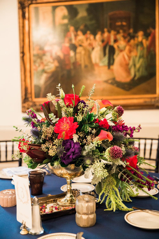 019Hudson-Nichols-Mark-Nick-Gay-Wedding-Fall-Flowers-Details-Brantwyn.jpg
