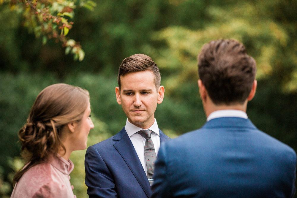 029Hudson-Nichols-Mark-Nick-Gay-Wedding-Same-Sex-Garden-Estate.jpg