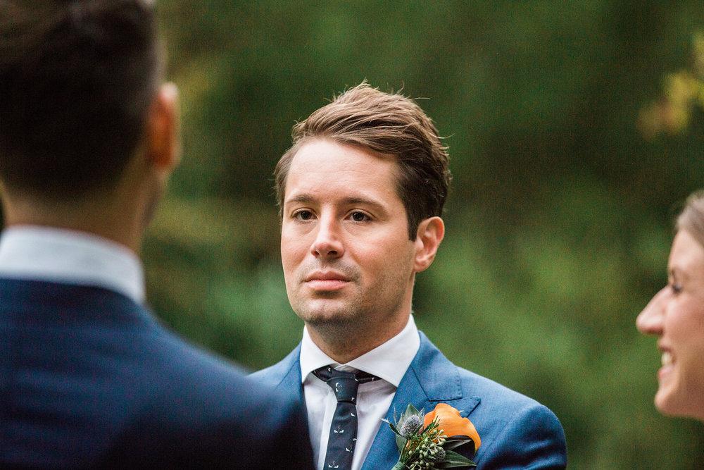 030Hudson-Nichols-Mark-Nick-Gay-Wedding-Same-Sex-Garden-Estate.jpg