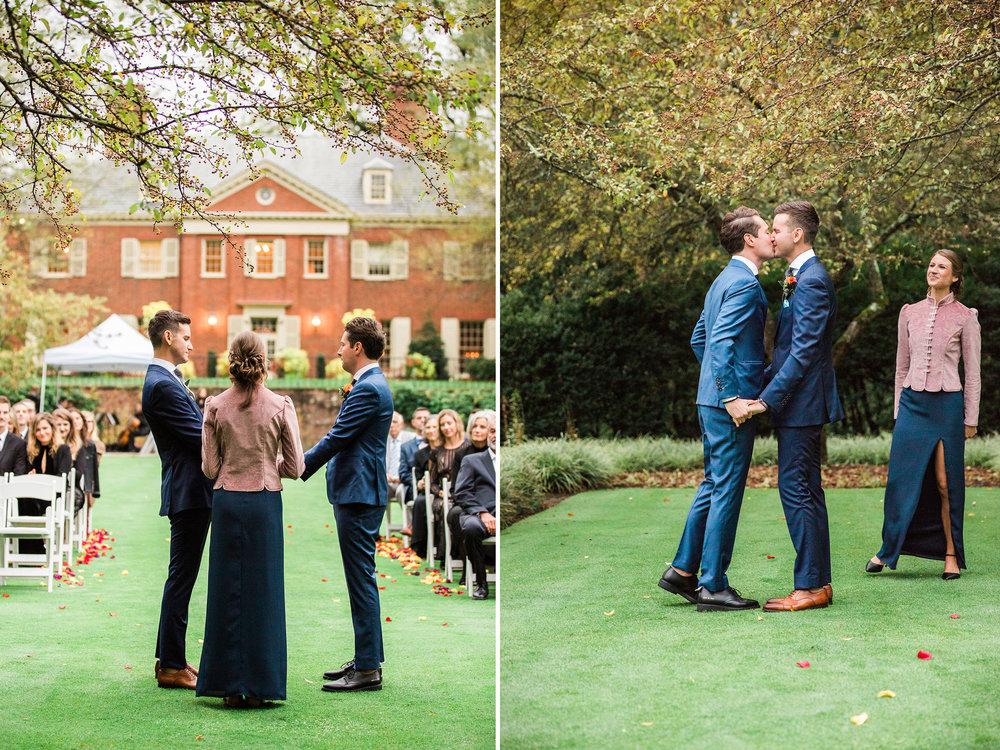 031Hudson-Nichols-Mark-Nick-Gay-Wedding-Same-Sex-Garden-Estate.jpg