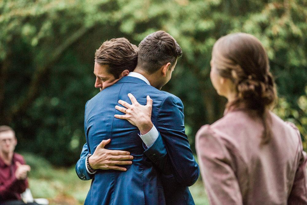 032Hudson-Nichols-Mark-Nick-Gay-Wedding-Same-Sex-Garden-Estate.jpg