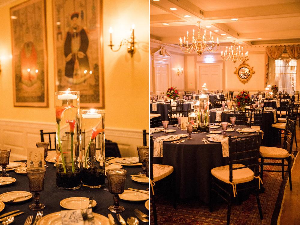 033Hudson-Nichols-Mark-Nick-Gay-Wedding-Candlelight-Reception-Brantwyn-Delaware.jpg