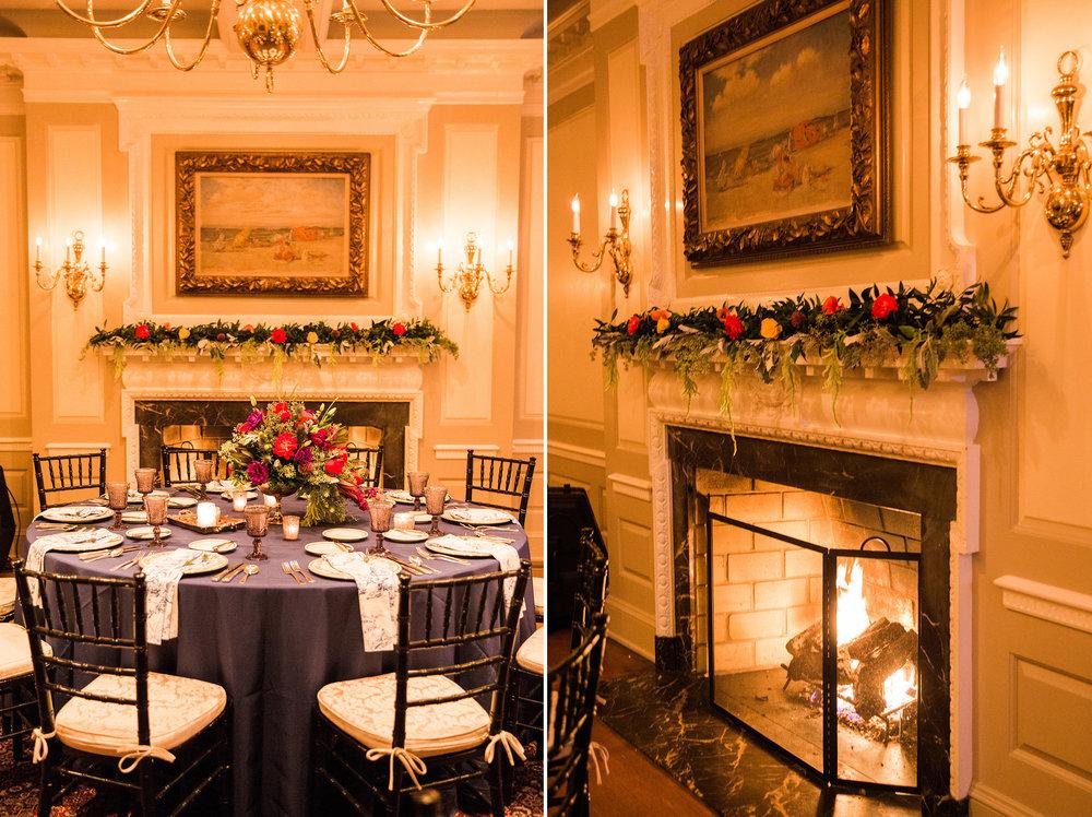 035Hudson-Nichols-Mark-Nick-Gay-Wedding-Candlelight-Reception-Brantwyn-Delaware.jpg