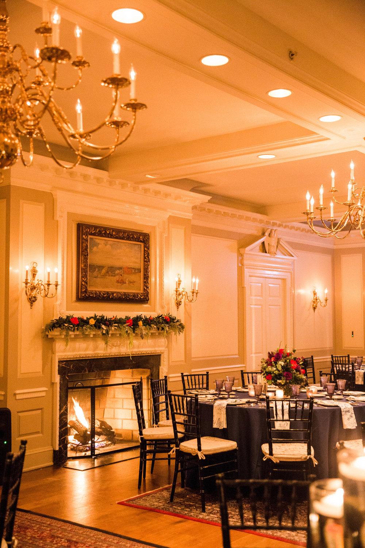 034Hudson-Nichols-Mark-Nick-Gay-Wedding-Candlelight-Reception-Brantwyn-Delaware.jpg