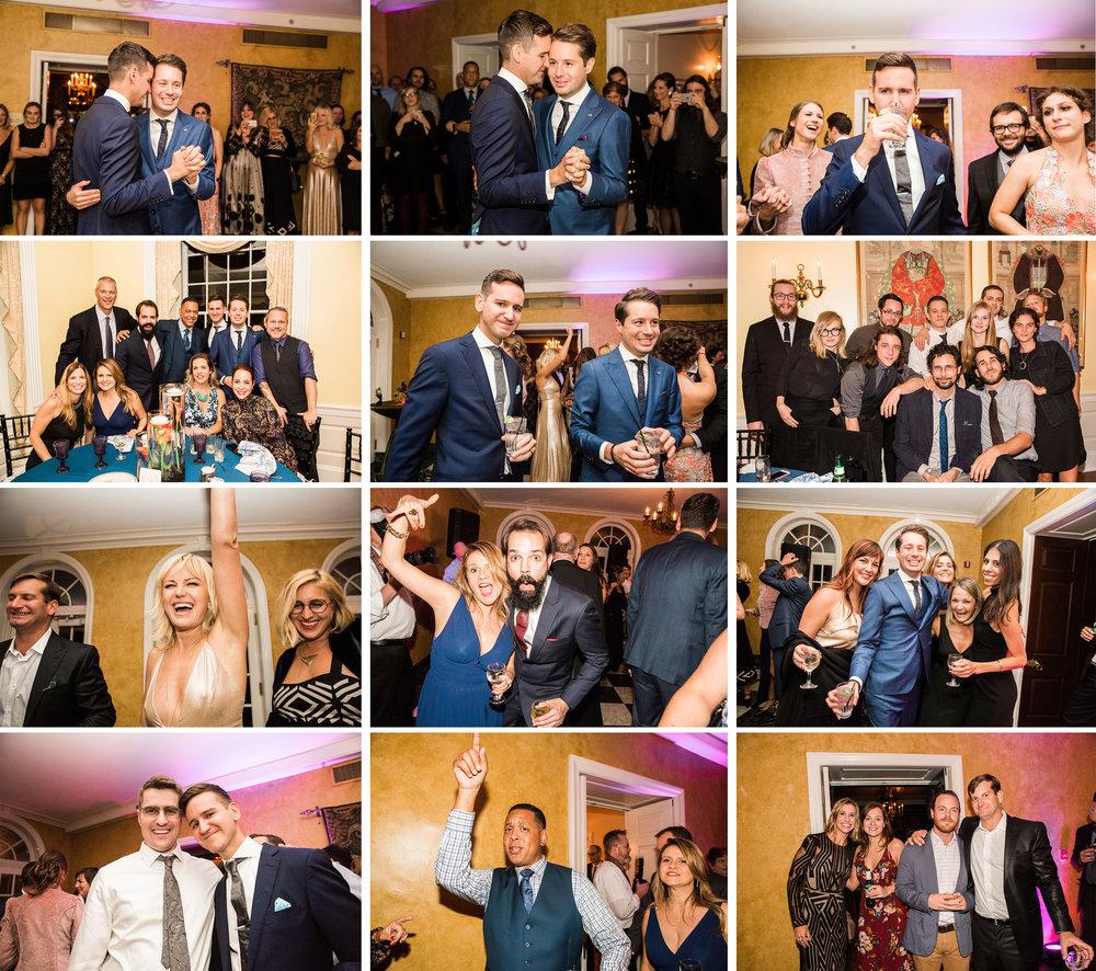 040-Hudson-Nichols-Mark-Nick-Gay-Wedding-Same-Sex-Party-Reception.jpg