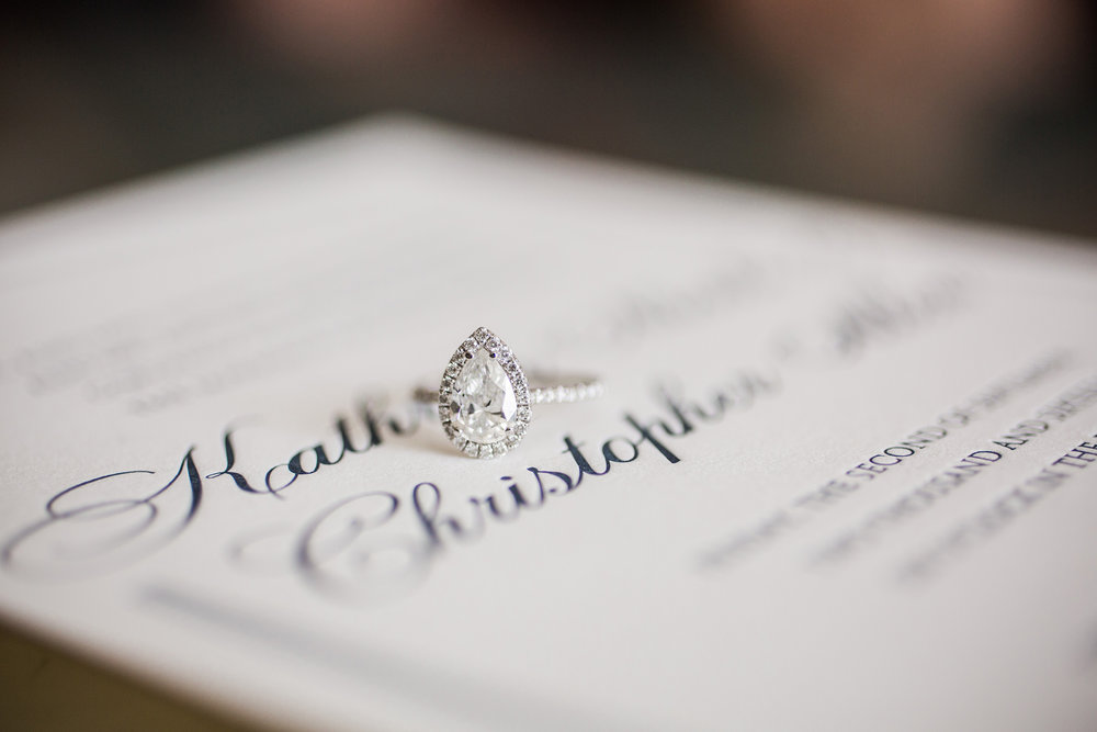02-Hudson-Nichols-Evergreen-Museum-Maryland-Preppy-Wedding-Teardrop-Engagement-Ring.jpg