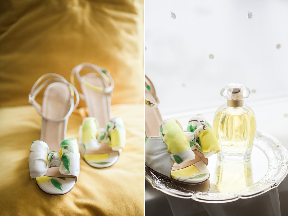 04-Hudson-Nichols-Evergreen-Museum-Maryland-Preppy-Wedding-Lemon-Kate-Spade-shoes.jpg