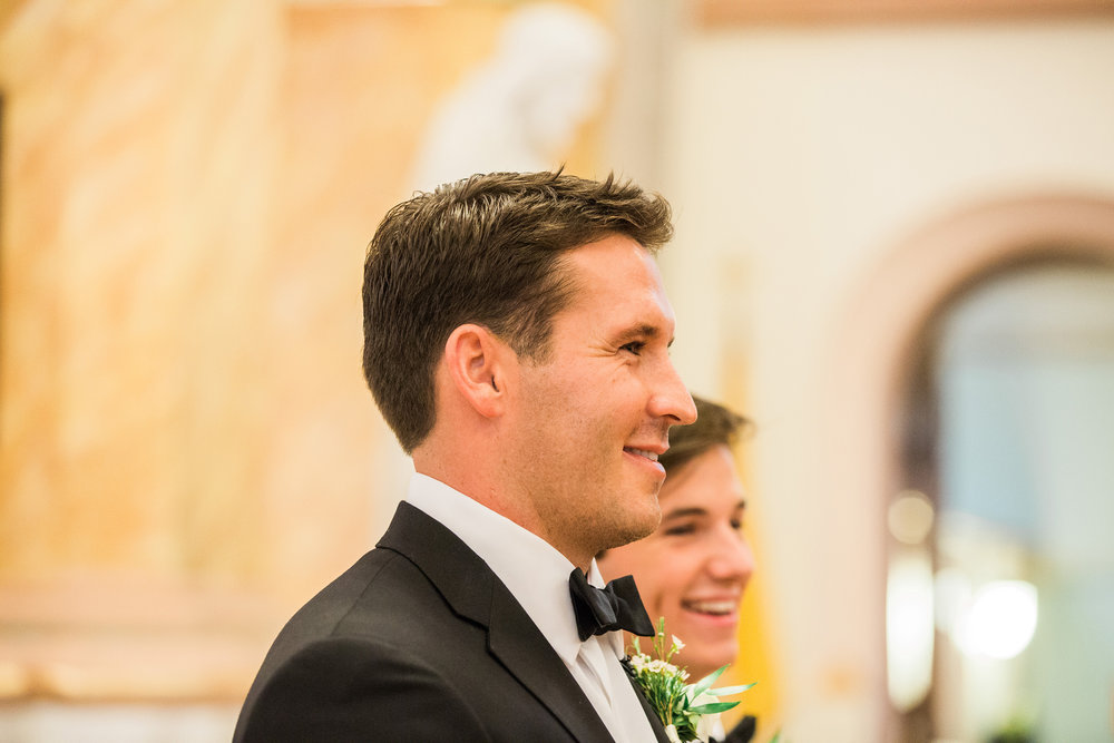 10-Hudson-Nichols-Congress-Hall-Classic-Preppy-Cape-May-Wedding.jpg