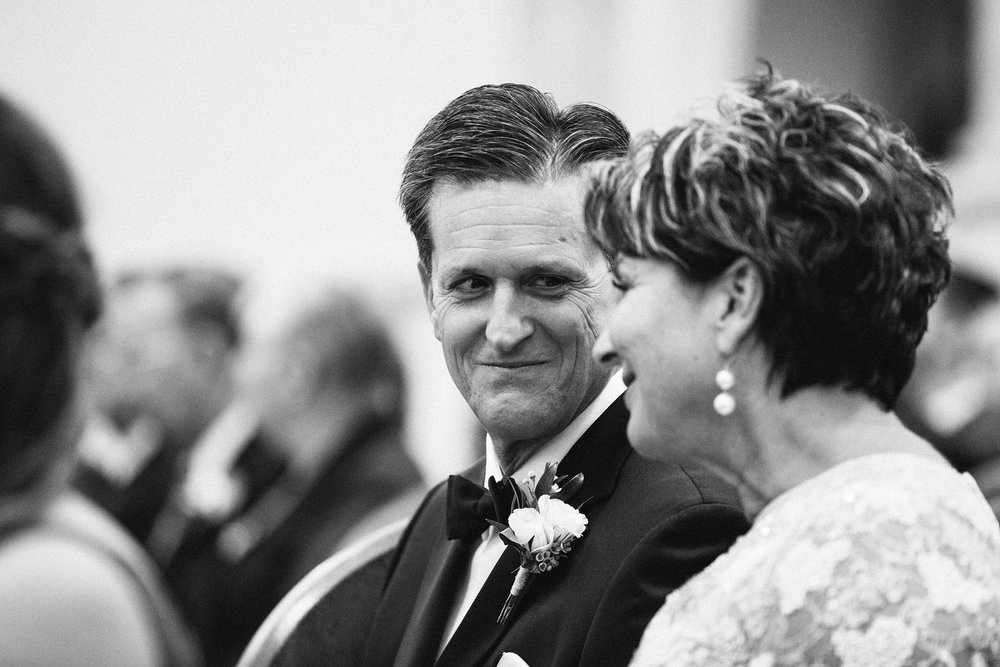14-Hudson-Nichols-Congress-Hall-Classic-Preppy-Cape-May-Wedding.jpg