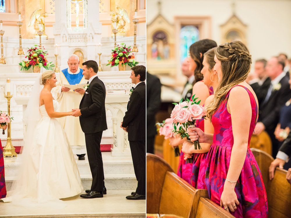 18-Hudson-Nichols-Congress-Hall-Classic-Preppy-Cape-May-Wedding.jpg