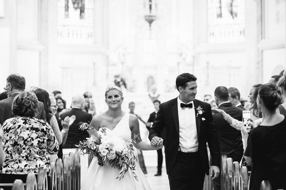 21-Hudson-Nichols-Congress-Hall-Classic-Preppy-Cape-May-Wedding.jpg