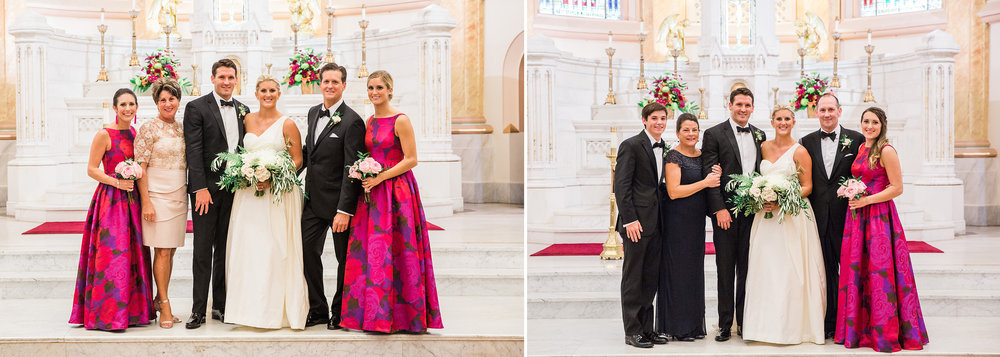 26-Hudson-Nichols-Congress-Hall-Classic-Preppy-Cape-May-Wedding.jpg