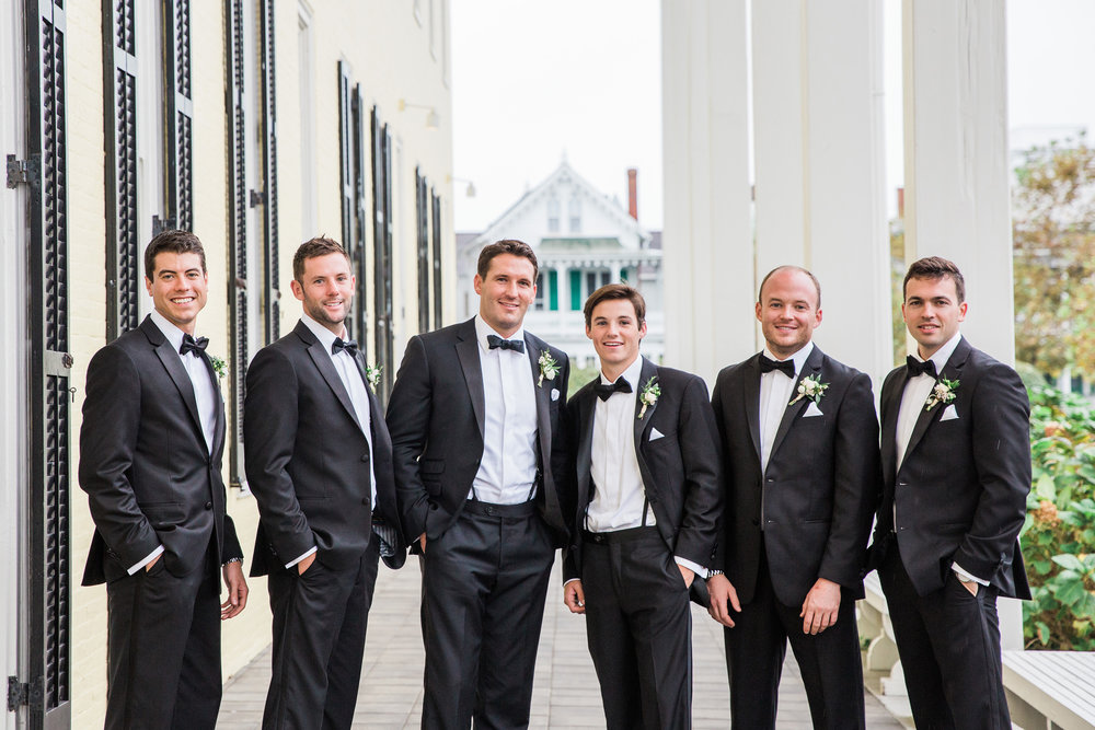 30-Hudson-Nichols-Congress-Hall-Classic-Preppy-Cape-May-Wedding.jpg