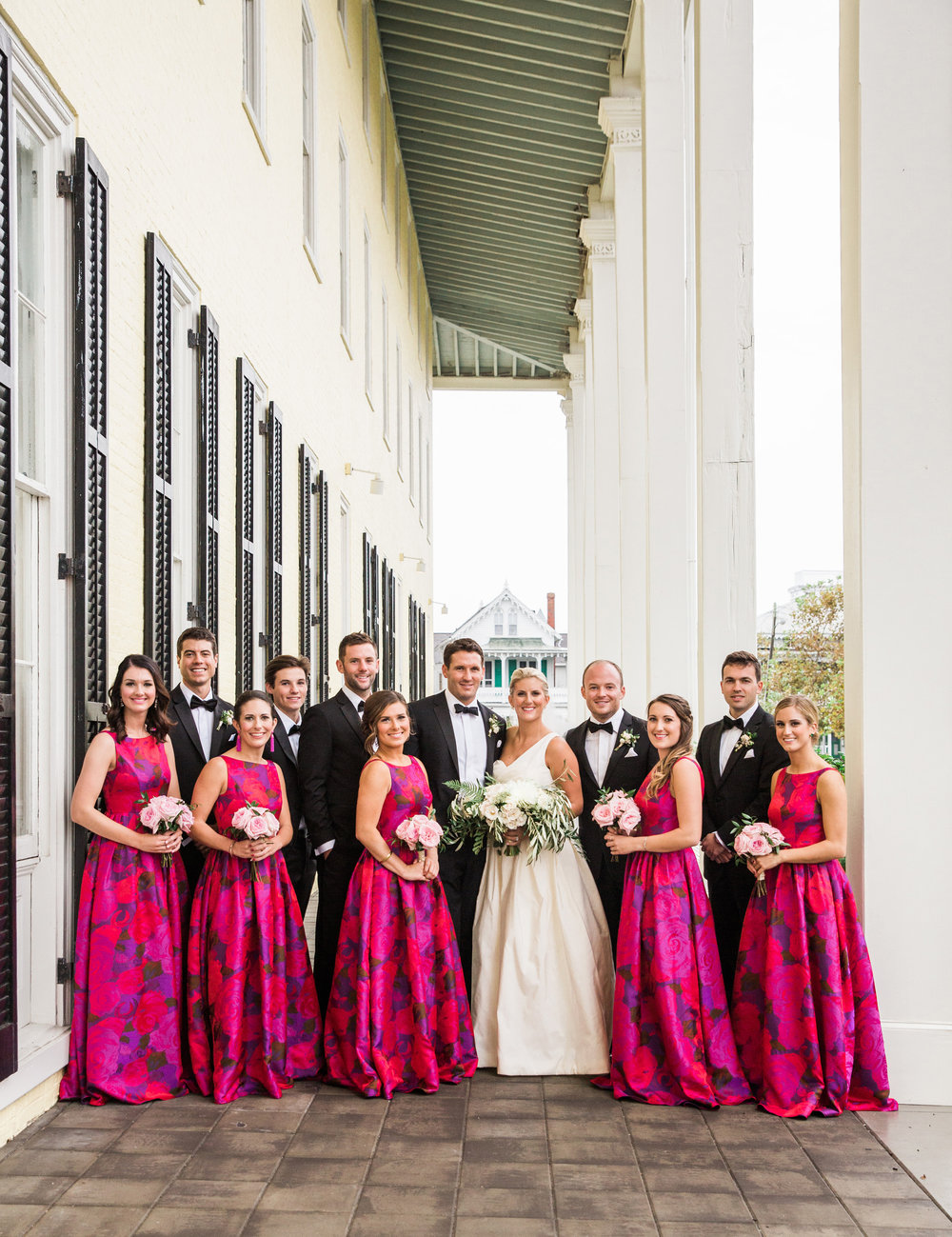 36-Hudson-Nichols-Congress-Hall-Classic-Preppy-Cape-May-Wedding.jpg
