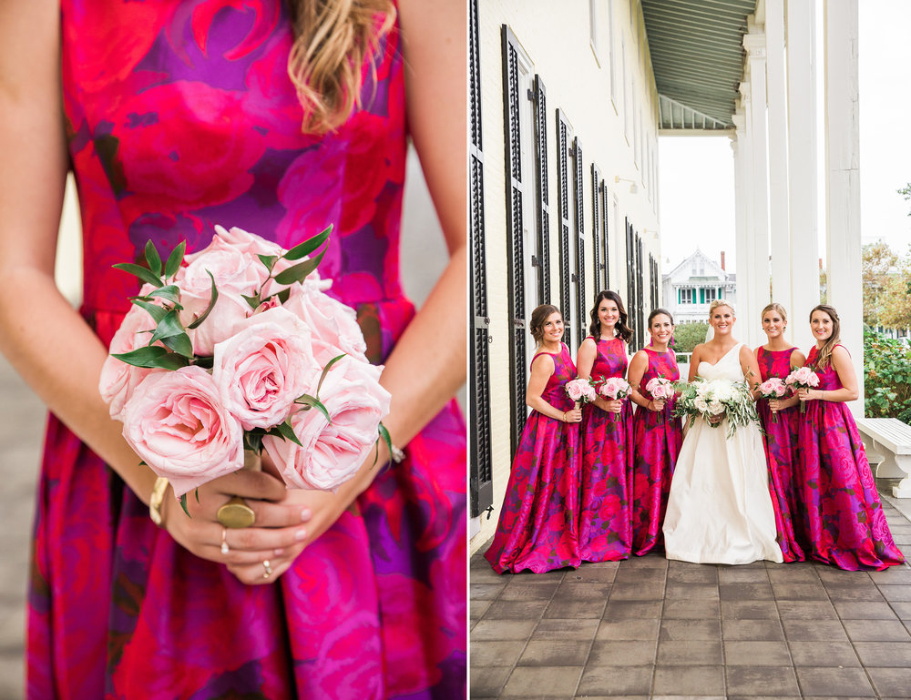 38-Hudson-Nichols-Congress-Hall-Classic-Preppy-Cape-May-Wedding.jpg
