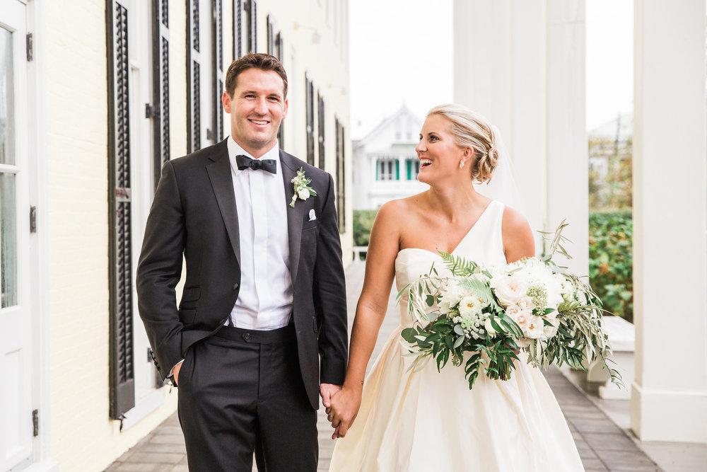 40-Hudson-Nichols-Congress-Hall-Classic-Preppy-Cape-May-Wedding.jpg