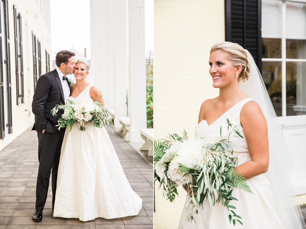 42-Hudson-Nichols-Congress-Hall-Classic-Preppy-Cape-May-Wedding.jpg