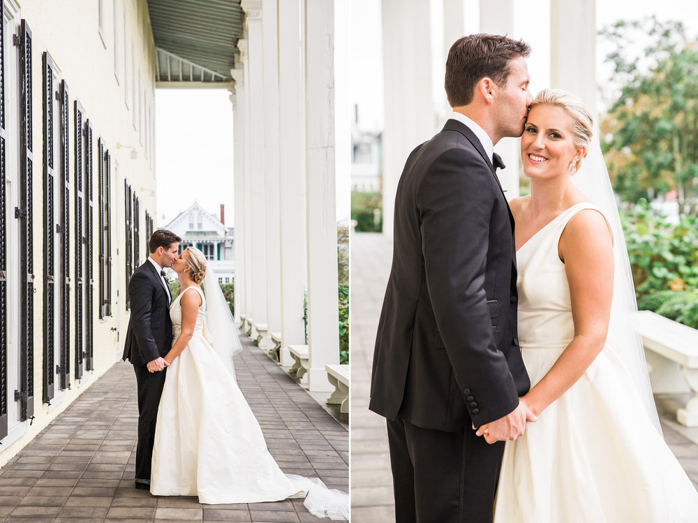 46-Hudson-Nichols-Congress-Hall-Classic-Preppy-Cape-May-Wedding.jpg