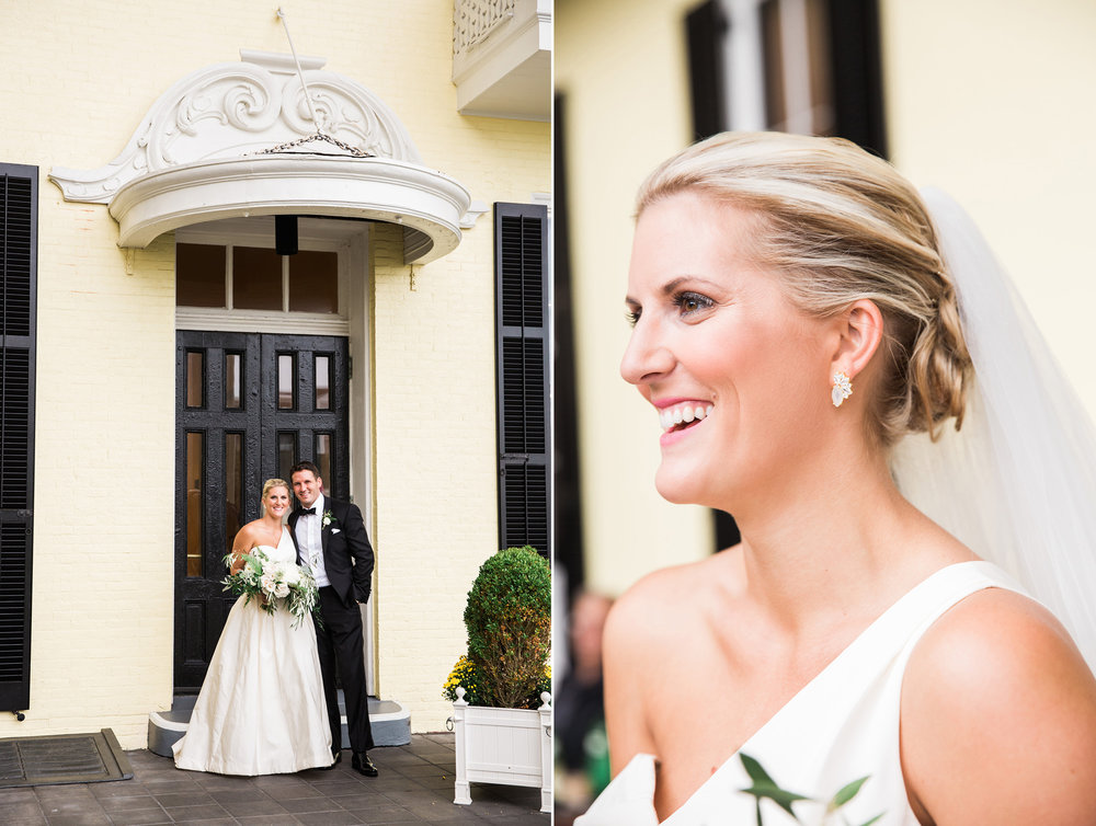 47-Hudson-Nichols-Congress-Hall-Classic-Preppy-Cape-May-Wedding.jpg