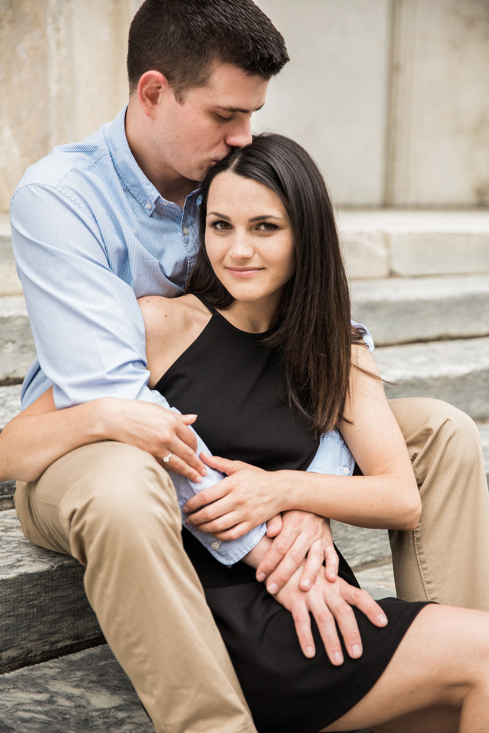 HNP_Jordan-Jessica-Old-City-Philadelphia-Film-Photography-Engagement-Session-006.jpg
