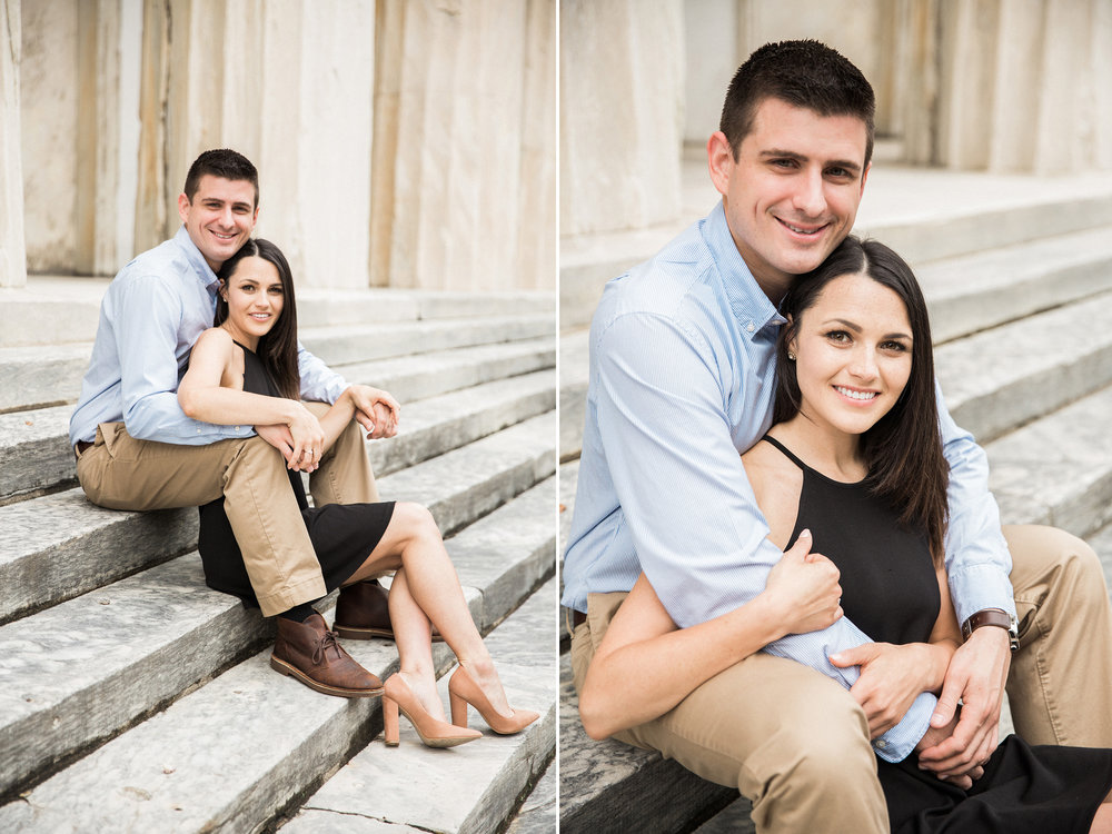 HNP_Jordan-Jessica-Old-City-Philadelphia-Film-Photography-Engagement-Session-007.jpg
