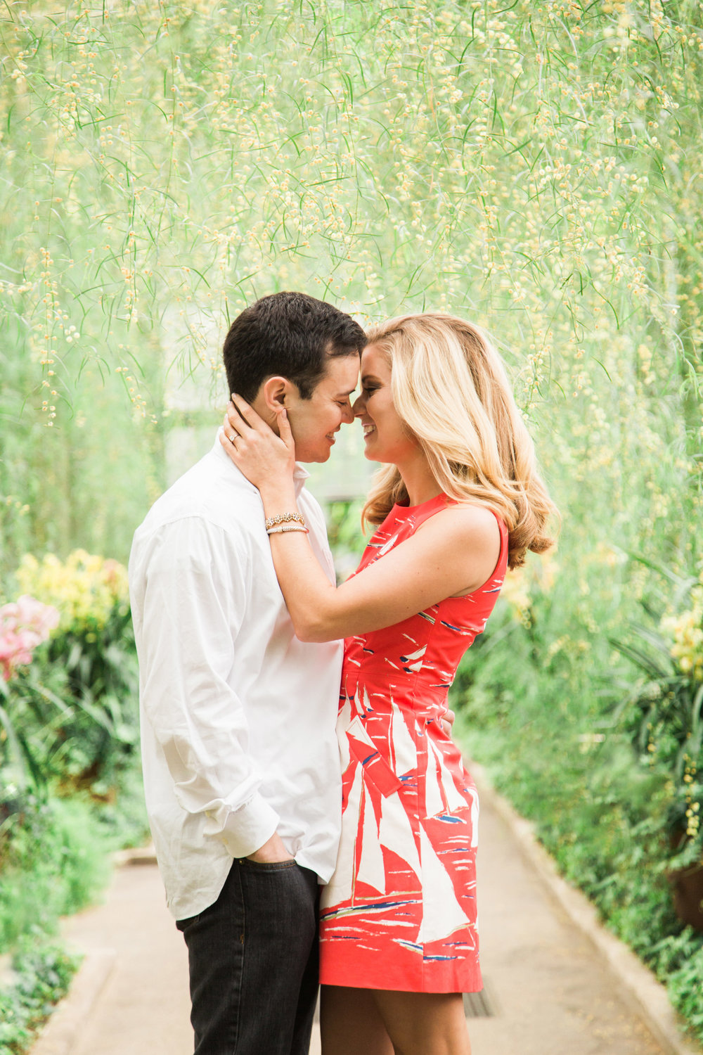 HNP-Chelsea-Jason-Longwood-Gardens-Spring-Engagement-Photos_092.jpg