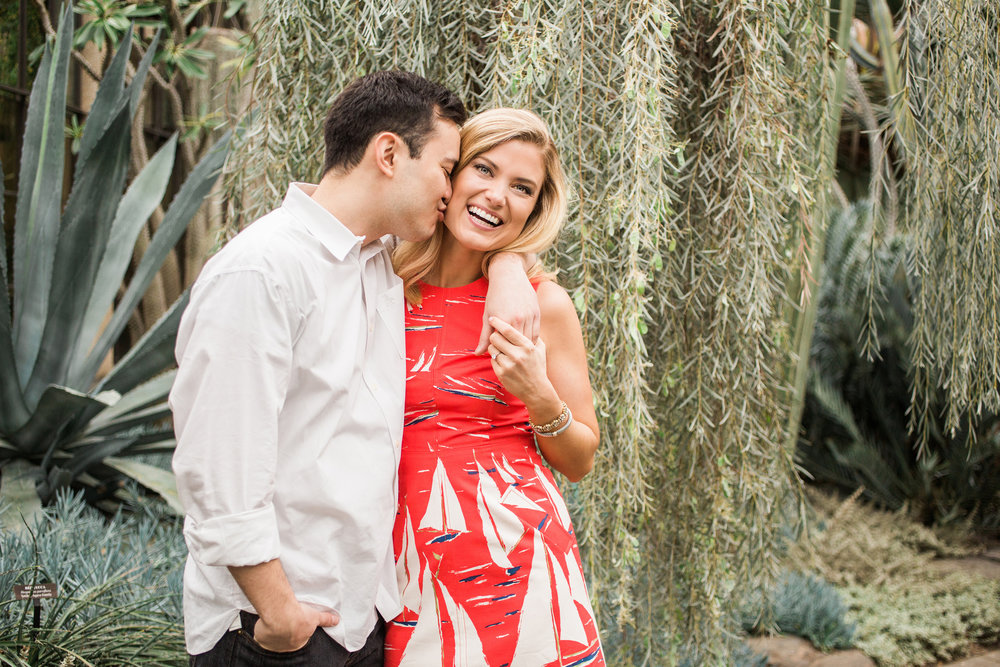 HNP-Chelsea-Jason-Longwood-Gardens-Spring-Engagement-Photos_104.jpg