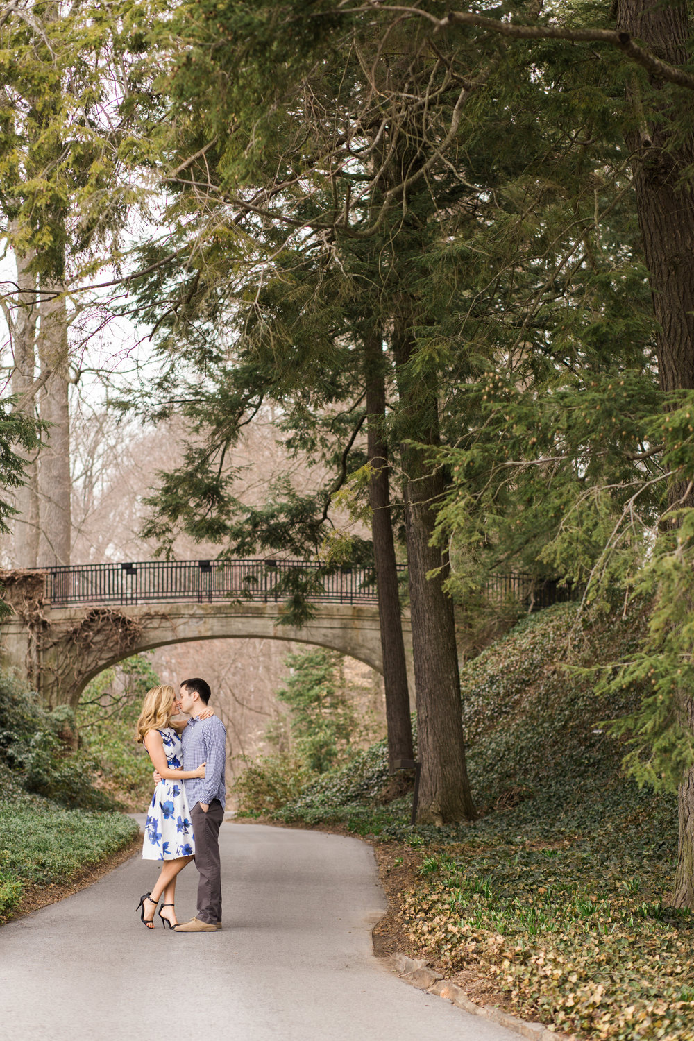 HNP-Chelsea-Jason-Longwood-Gardens-Spring-Engagement-Photos_066.jpg
