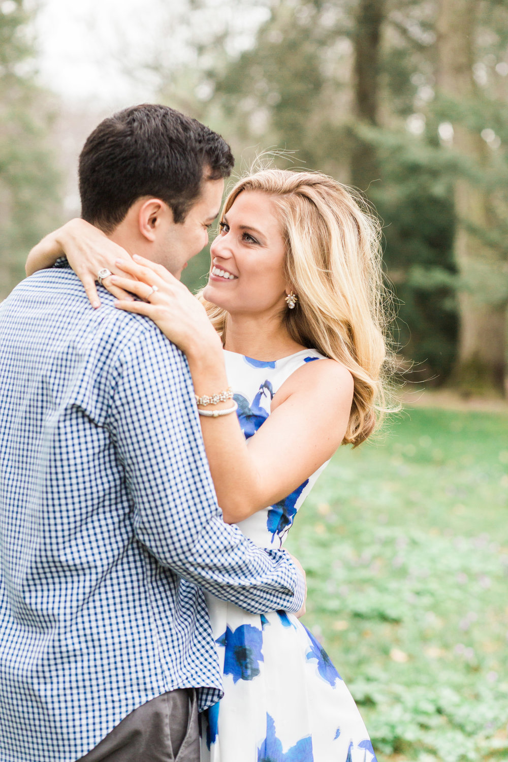 HNP-Chelsea-Jason-Longwood-Gardens-Spring-Engagement-Photos_046.jpg