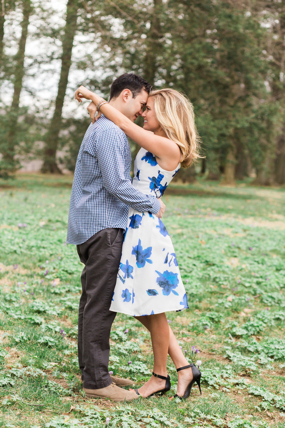 HNP-Chelsea-Jason-Longwood-Gardens-Spring-Engagement-Photos_043.jpg