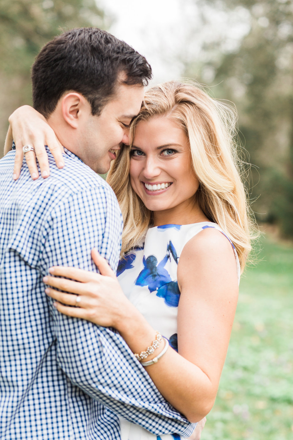 HNP-Chelsea-Jason-Longwood-Gardens-Spring-Engagement-Photos_047.jpg
