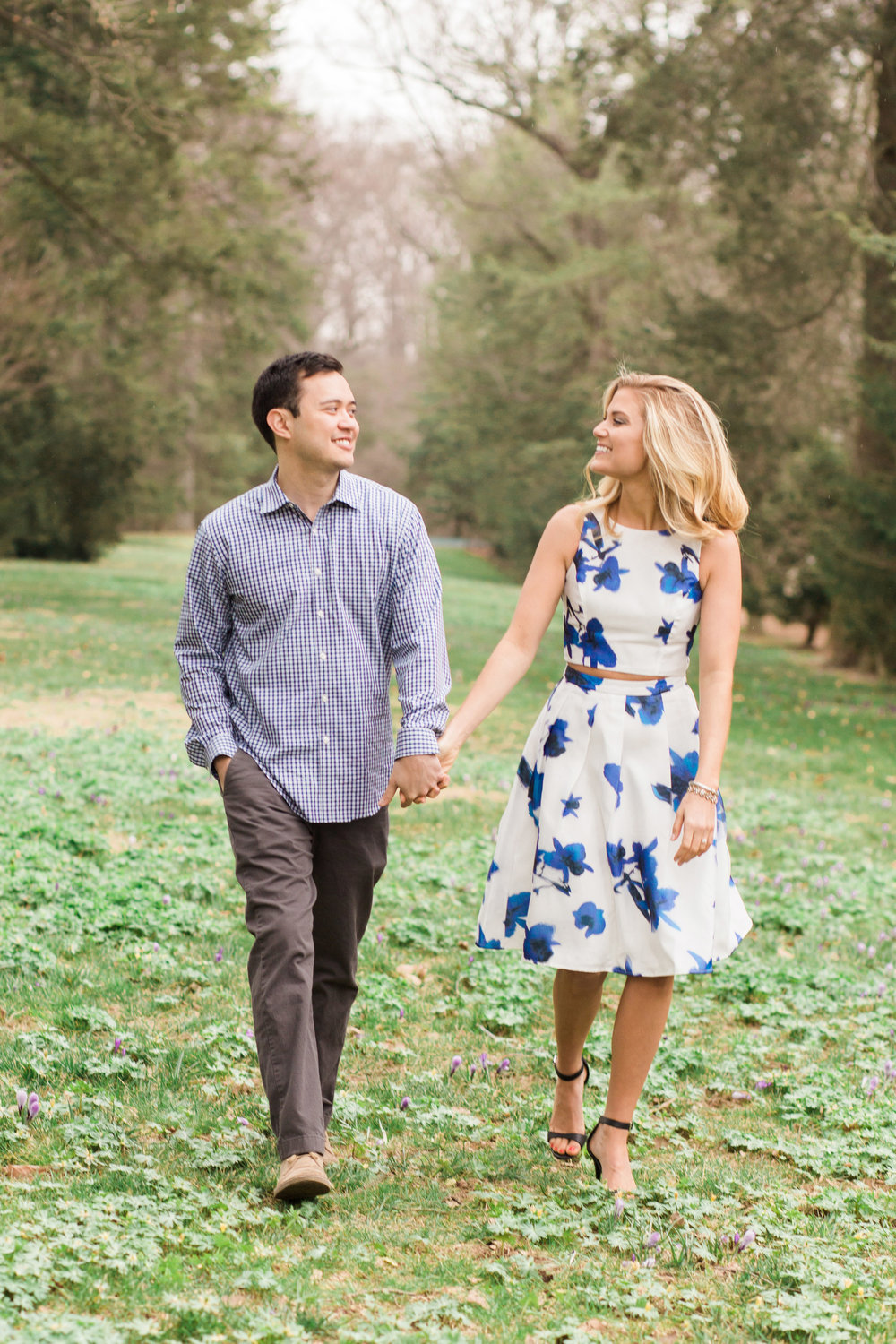 HNP-Chelsea-Jason-Longwood-Gardens-Spring-Engagement-Photos_058.jpg